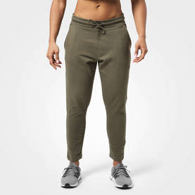 Better Bodies Astoria Sweat Pants Naisten housut - Better Bodies housut - 06720 - 1