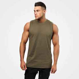 Better Bodies Bronx Tank Tank top - Better Bodies tank topit - 06280 - 1