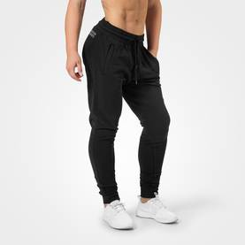Better Bodies Jogger Sweat Pants Housut - Better Bodies housut - 01640 - 1