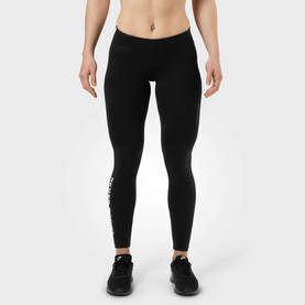 Better Bodies Kensington Leggings Naisten trikoot - Better Bodies housut - 06550 - 1