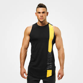 Better Bodies Stanton Tank Tank top - Better Bodies tank topit - 07060 - 1