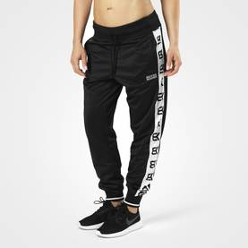 Better Bodies Trinity Track Pants verryttelyhousut - Better Bodies housut - 06310 - 1