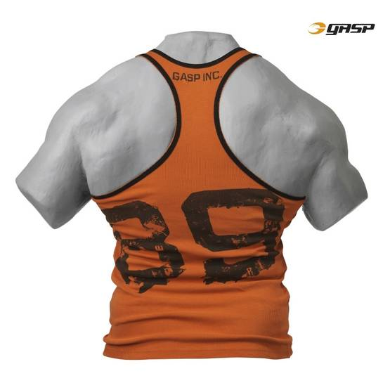 GASPRibbedT-BackTanktop_01140_2.jpg