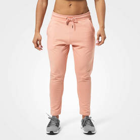 Better Bodies Astoria Sweat Pants Naisten housut - Better Bodies housut - 06721 - 1