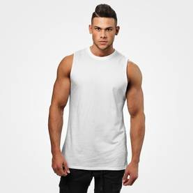 Better Bodies Bronx Tank Tank top - Better Bodies tank topit - 06281 - 1