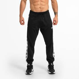 Better Bodies Bronx Track Pants salihousut - Better Bodies housut - 07591 - 1