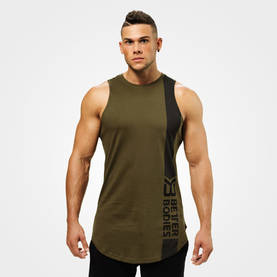 Better Bodies Stanton Tank Tank top - Better Bodies tank topit - 07061 - 1