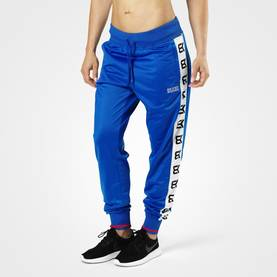 Better Bodies Trinity Track Pants verryttelyhousut - Better Bodies housut - 06311 - 1