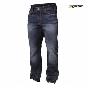 GASP - Broad Street Denim, Denim - GASP housut - 02271 - 1