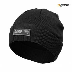 Pipo - GASP Hats - 02401 - 1