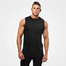 Better Bodies Bronx Tank Tank top - Better Bodies tank topit - 06282 - 1