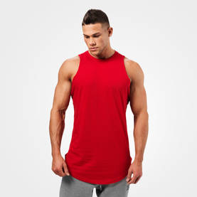 Better Bodies Harlem Tank Tank top - Better Bodies tank topit - 06772 - 1