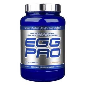Egg Pro 935g.Scitec Nutrition - Kananmunaproteiinit - 00472