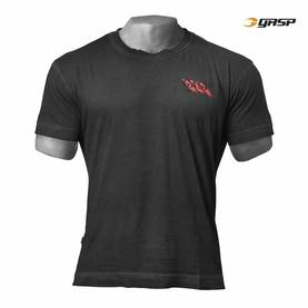 GASP Standard Issue Tee T-paita - GASP t-paidat - 02852 - 1