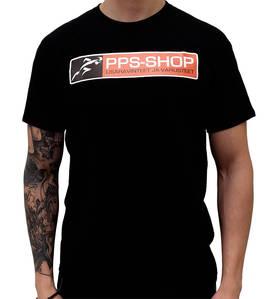 T-paidat treeniin ja vapaa-aikaan PPS-Shop.fi 398d128fc7