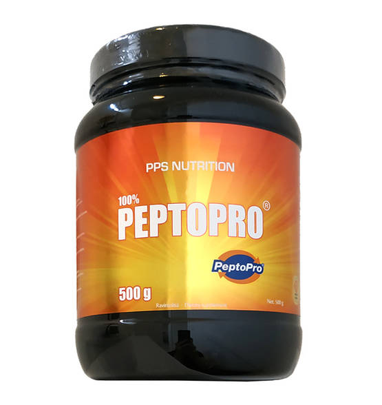 PeptoProPPSNutritionPeptoproteiini_01102_1.jpg