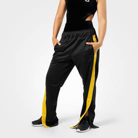 Better Bodies Bowery Track Pants verryttelyhousut - Better Bodies housut - 07053 - 1