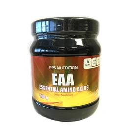EAA (Essential Amino) 500g.PPS Nutrition - Eaa - 00663 - 1