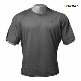 GASP - The Sequel Tee, Grey - GASP t-paidat - 02843 - 1