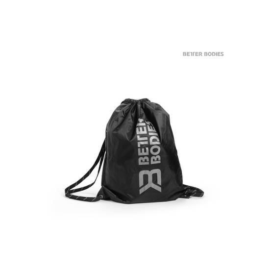 Better Bodies Stringbag treenikassi - Better Bodies laukut ja kassit - 00733 - 1