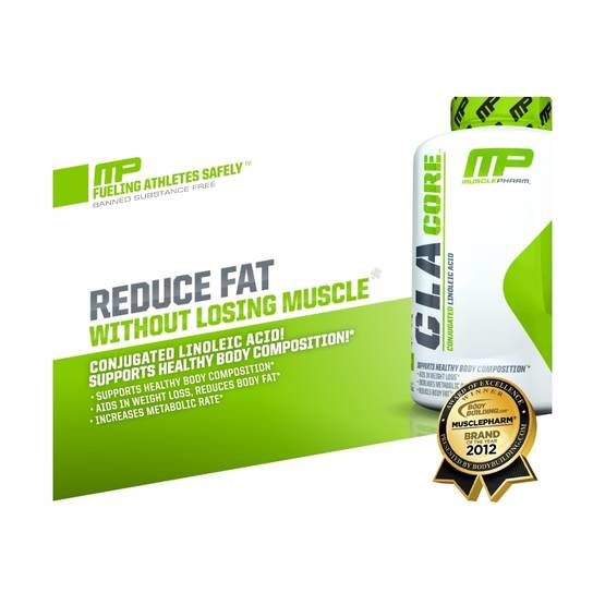 CLACore90softgels.MusclePharm_00553_2.jpg