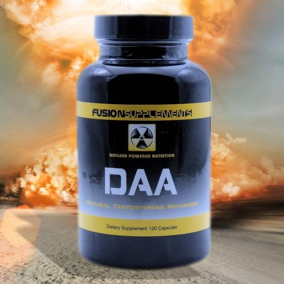 DAA120kaps.FusionSupplements_00493_2.jpg