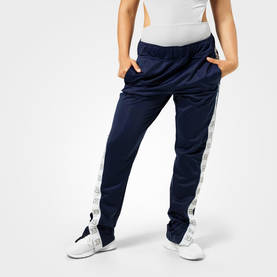 Better Bodies Bowery Track Pants verryttelyhousut - Better Bodies housut - 07054 - 1
