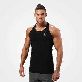 Better Bodies Hamilton Tank Tank top - Better Bodies tank topit - 06804 - 1