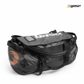 GASP Duffel Bag treenilaukku - GASP laukut ja kassit - 02884 - 1 299f4a89a4