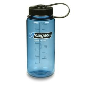 Nalgene - Widemouth 500ml - Juomapullot - 00434 - 1