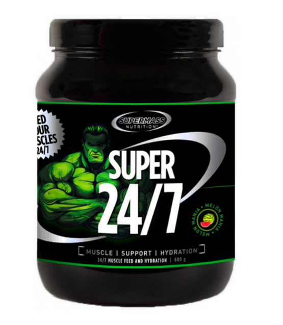 Super247SuperMassNutritionaminohappo_004_1.png
