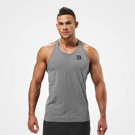 Better Bodies Hamilton Tank Tank top - Better Bodies tank topit - 06805 - 1
