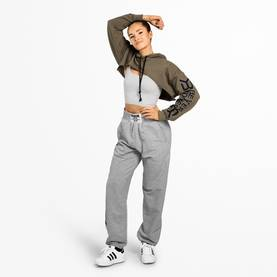 Better Bodies Highbridge Sweats naisten treenihousut - Better Bodies housut - 07545 - 1