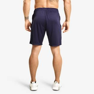 better bodies shorts herr