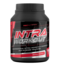 TREC Nutrition - Intra Workout, 600g - Muut aminohapot - 02275 - 1