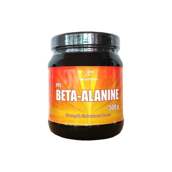 Beta-Alanine500g.PPSNutrition_00915_1.jpg
