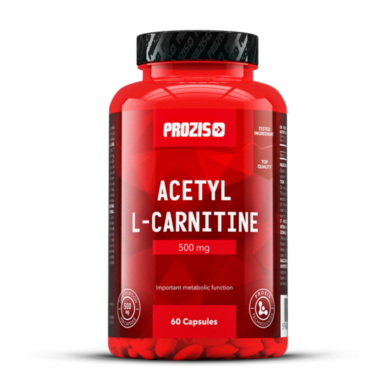 AcetylL-Carnitine500mg60kaps.ProzisSport_02386_1.png