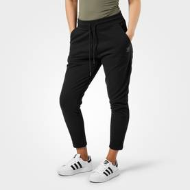 Better Bodies Astoria Sweat Pants Naisten housut - Better Bodies housut - 07417 - 1