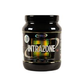 IntraZone, 600g.SuperMass - BCAA - 01297 - 1
