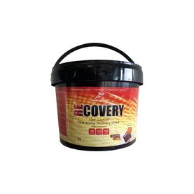 Recovery 4kg.PPS Nutrition - Palautuminen - 01317 - 1