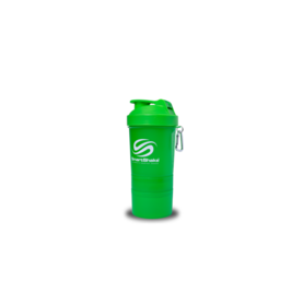 SmartShake 600, Neon Green - Shakerit - 00297 - 1