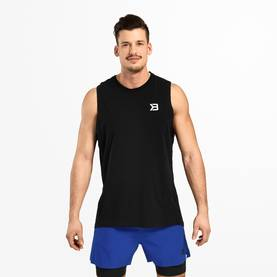 Better Bodies Varick Tank hihaton treenipaita - Better Bodies tank topit - 07547 - 1