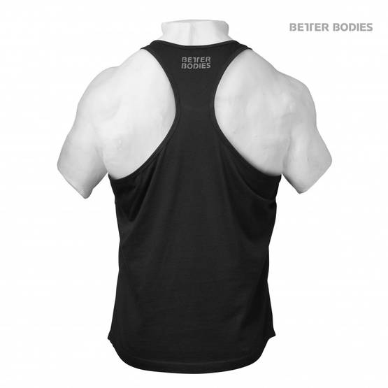 BetterBodiesEssentialT-BackTanktop_01907_2.jpg
