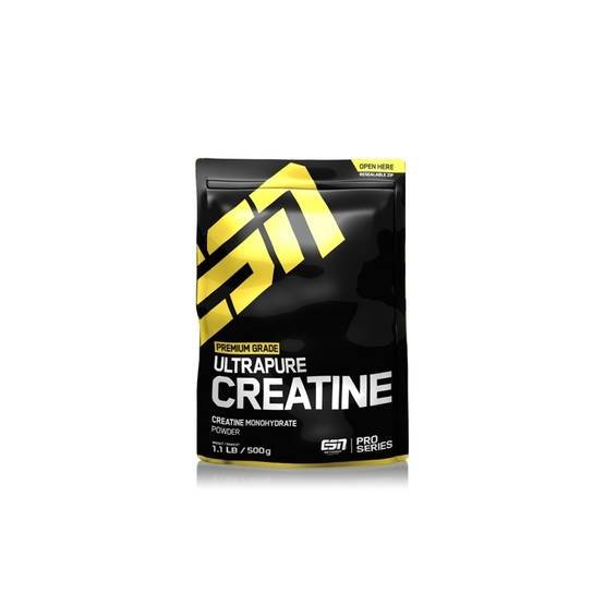 UltraPureCreatine500g.ESNNutrition_00177_1.jpg