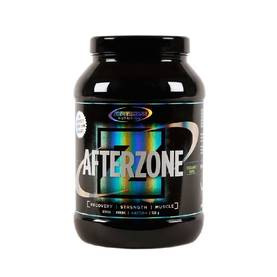 AfterZone, 920g.SuperMass - Palautuminen - 01298 - 1