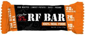 Rich Piana 5% - RF Bar.70g - Proteiinipatukat - 06358 - 1