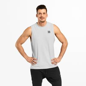 Better Bodies Varick Tank hihaton treenipaita - Better Bodies tank topit - 07548 - 1