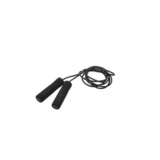Casall-JumpRopeFoamHandle_02128_1.jpg
