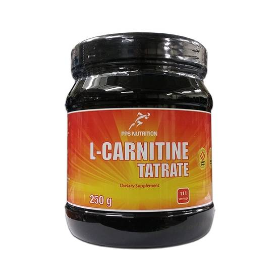L-CarnitineTartratePPSNutritionAminohappojauhe_01748_1.jpg