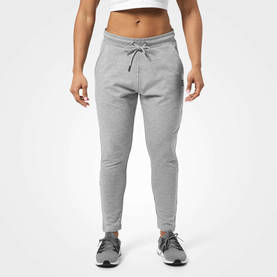 Better Bodies  Astoria Sweat Pants Naisten housut - Better Bodies housut - 06719 - 1